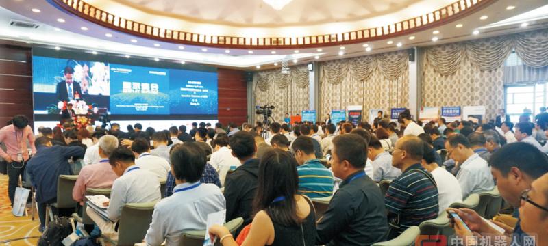 第十三届中国国际显示大会(CIDC2017) 创新与超越——共论显示发展新方向