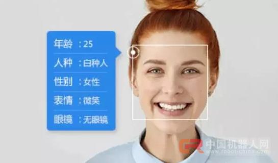 卸妆后还能解锁吗?解答你对人脸识别技术的所有疑问