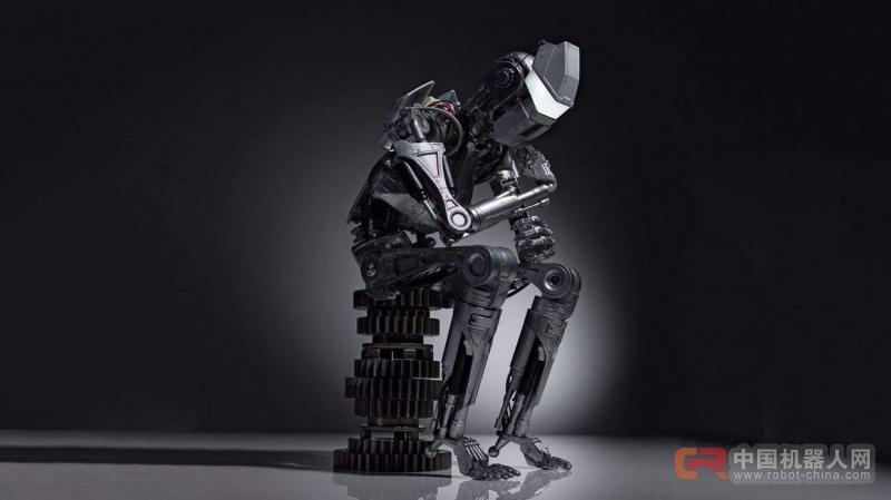 科大讯飞胡郁:中美将迎来人工智能巅峰对决