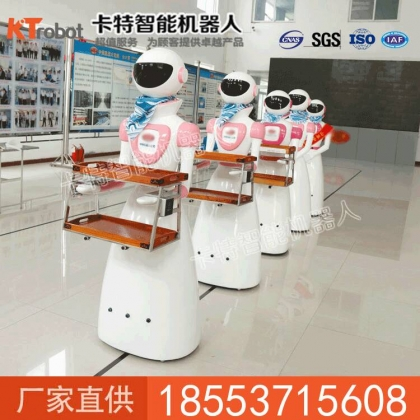 机器人,送餐机器人,送餐机器人价格,送餐机器人厂家