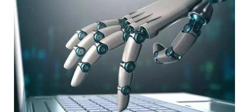 如何理解各种各样的 AI 公司?一个分析框架让你秒懂