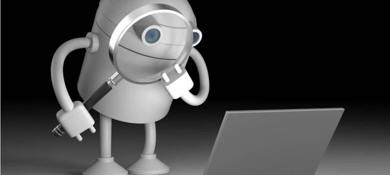 机器人:面向3.0时代的变迁