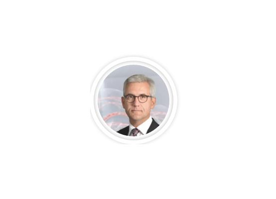 ABB CEO史毕福:在数字化时代创造价值