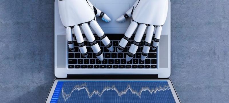 """机器人""""洗稿""""成优质,这是十万加被黑最狠的一次"""