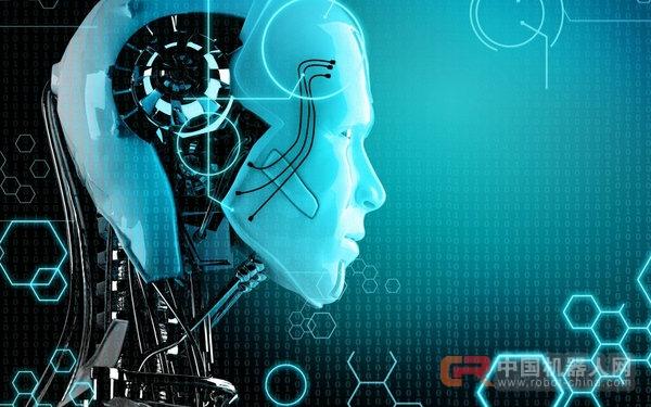 人类要下岗!机器人客服真的会取代人工吗?(图1)
