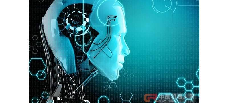 人类要下岗!机器人客服真的会取代人工吗?