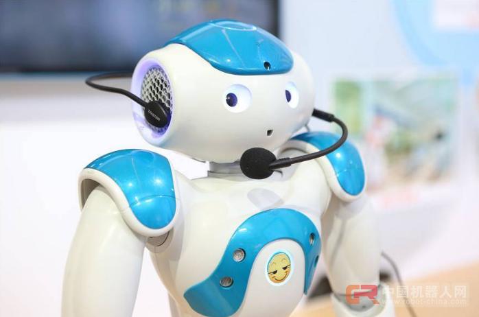 当人工智能遇上新零售,如何让用户愉快地掏腰包