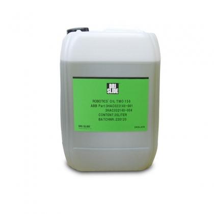 机器人油脂 TMO150