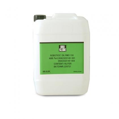 机器人油脂 RMO 150
