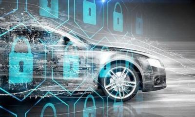 特斯拉和AMD结盟,共同开发自动驾驶芯片