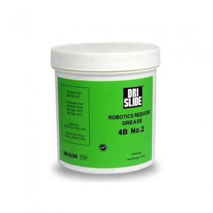 机器人油脂 4BNO.2