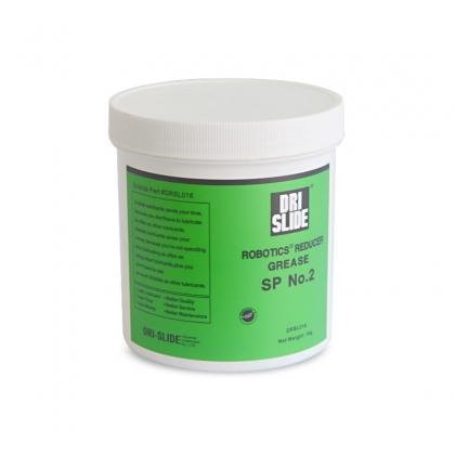 机器人油脂 SPNo.2