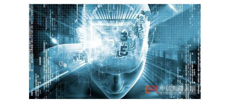 AI智慧芯片的到来 手机领域势必出现质的改变
