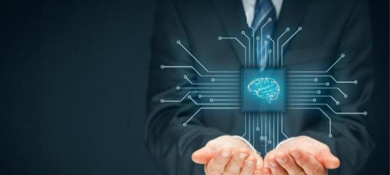 为什么说AI创业不是4、5个人的团队就能搞定的事