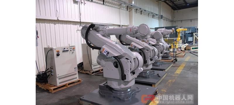 湖南加快推进制造强省 工业领域千亿产业达11个