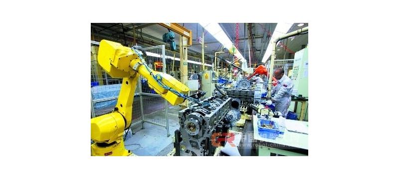 秦海林:我国工业要持续打好去产能攻坚战