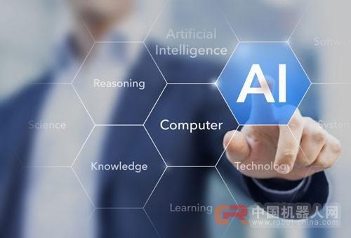 AI 热潮之下,初创企业能否躲过科技巨头的碾压?(图1)