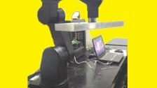 珠海市宏创力机器人科技有限公司