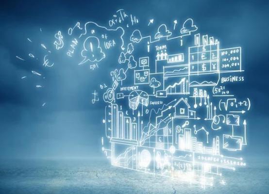 微妙的中间色:AI将怎样影响保险理赔?