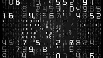 美国情报机构联手AI 一切行为难逃数据法眼(图1)