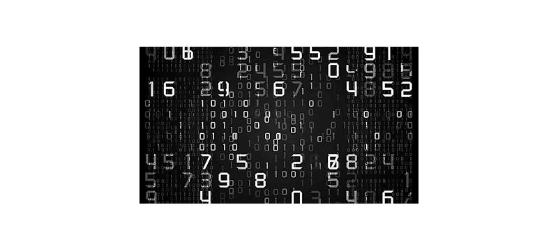 美国情报机构联手AI 一切行为难逃数据法眼