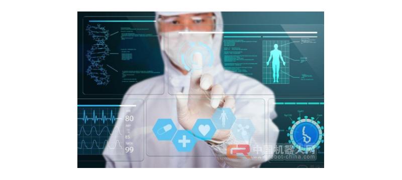 AI医疗火了,最先挂掉的竟然是中医?
