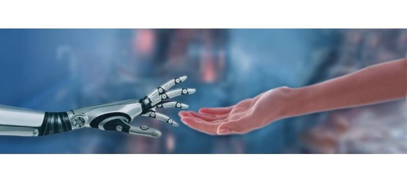 未来教育方向一定是人工智能+人的智能