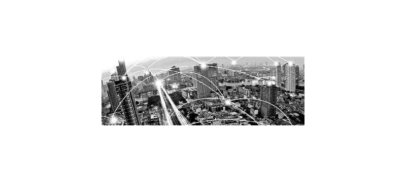 2030年,AI将如何影响你和你的城市