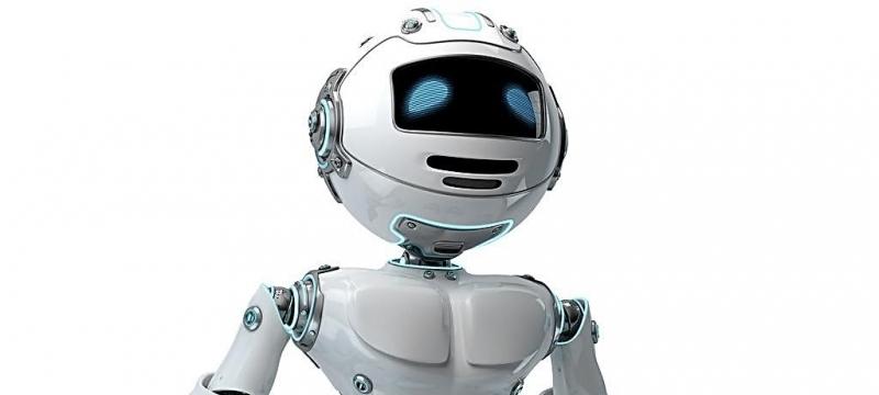 政策红利下 安川等机器人控制器巨头能否稳坐宝座