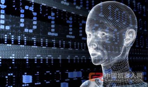 """""""智敬""""未来!第七届中国机器人高峰论坛即将盛大开幕"""