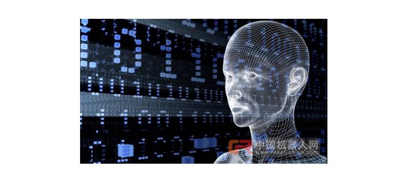 """""""智敬""""未来!第七届中国国际机器人高峰论坛即将盛大开幕"""