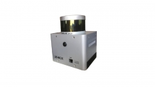 3D BOX - 三维slam,室内外导航、定位设备