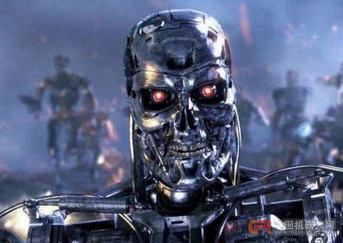 比尔盖茨反对马斯克 AI 威胁论:现在担心为时过早,人类仍可控制 AI