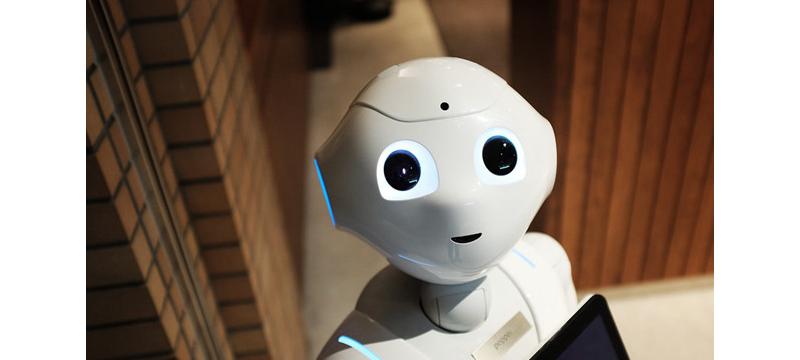 人类已经无法阻止!人工智能的十个重要里程碑