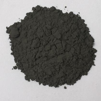 钨铁粉 金属钨铁粉 钨铁颗粒金属钨钢粉 钨铁合金粉 75-80%钨铁粉