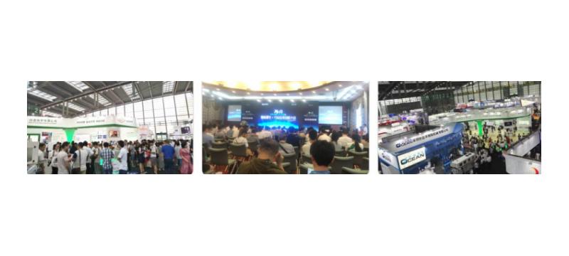 VIVO、旭硝子、维达力、帝晶、合力泰、IHS等20余位专家出席3D曲面玻璃&全面屏手机峰会演讲
