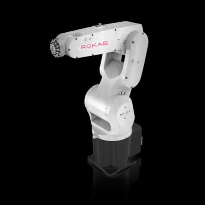 珞石机器人-XB7