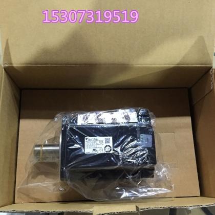 安川SGMG-75A2A原装正品低价出售