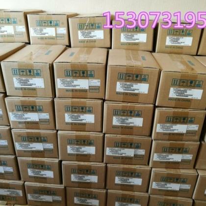安川SGMRV-13ANA-YR11伺服电机低价出售