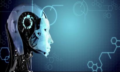 第二届中国国际智能网联汽车论坛2017 人工智能推进自动驾驶发展!