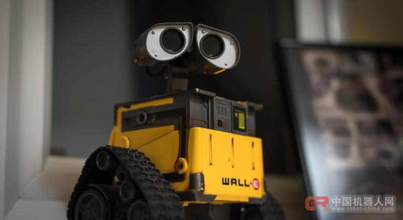 满大街都是机器人教育,你恐慌了吗