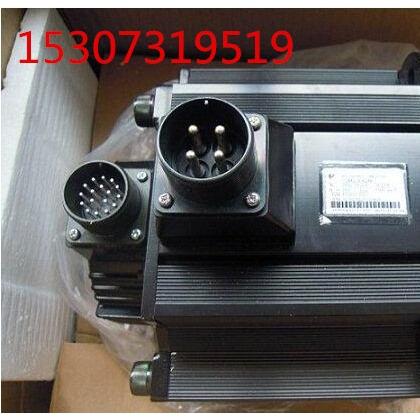 安川SGMG-44A2A-TW11伺服电机低价出售