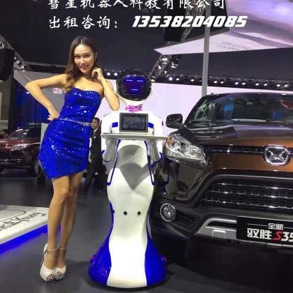服务机器人厂家大量批发,诚招全国代理商