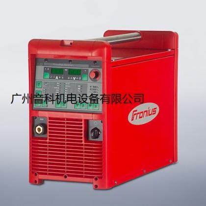 福尼斯焊机Fronius焊机TPS3200CMT焊机