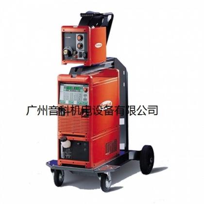福尼斯焊机Fronius焊机TPS4000CMT