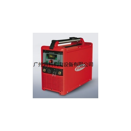 福尼斯焊机Fronius焊机MagicWAVE2500焊机
