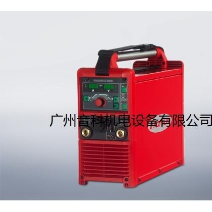 福尼斯焊机Fronius焊机MagicWAVE3000焊机