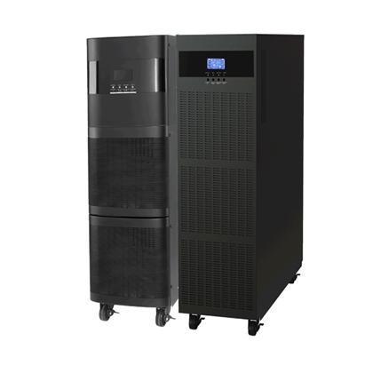 西安伊顿ups电源RT-20kVA销售