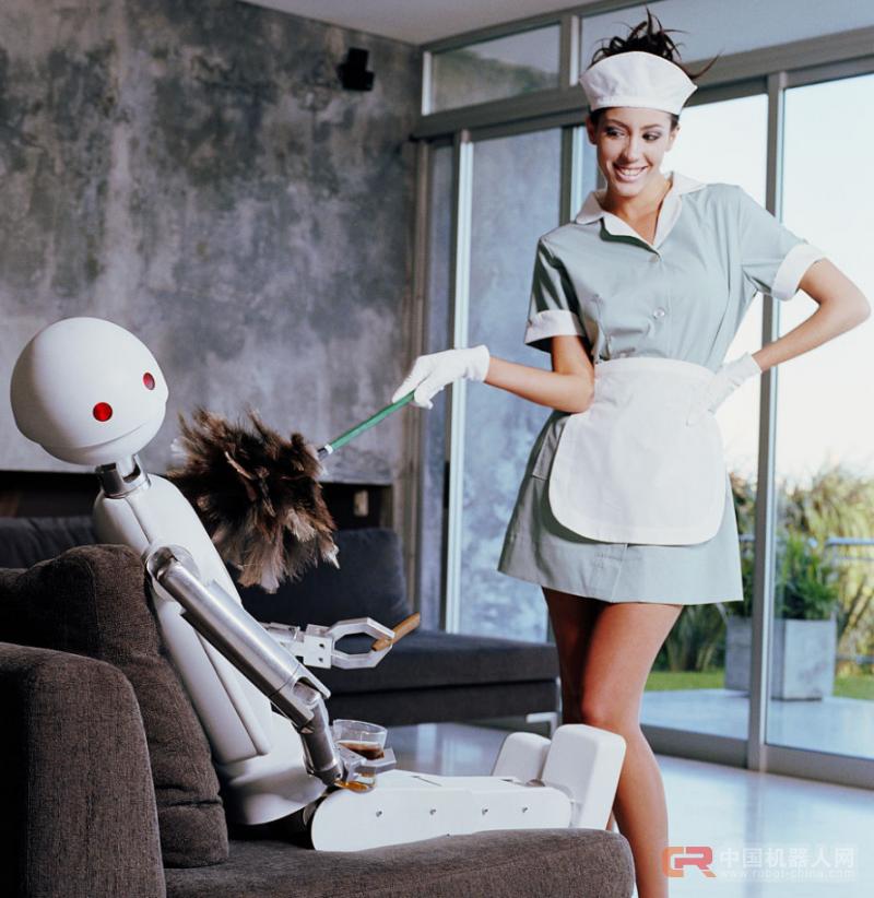 医疗机器人市场规模将达万亿元