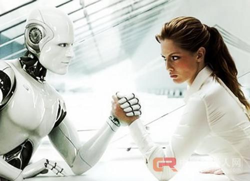 医疗应用和聊天机器人会取代传统的医生吗?